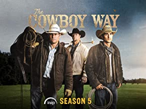 cowboy way alabama booger