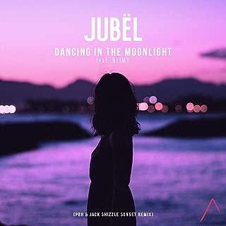 Dancing in the Moonlight (PBH & Jack Shizzle Sunset Remix Radio Edit)