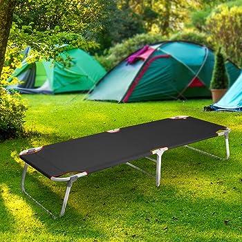 Explore Bunk Cots For Camping Amazon Com