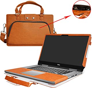 Best dell inspiron 15 7579 hard shell case Reviews