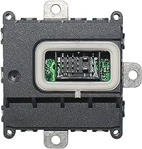 Xenon dispositivo de control curva Luz Módulo AFS Potencia Módulo 7189312