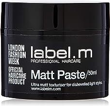 10 Mejor Label Matte Paste de 2020 – Mejor valorados y revisados