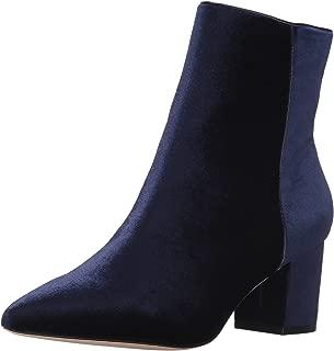 STEVEN by Steve Madden Women's Bollie Ankle Bootie