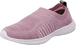 Fusefit Women's Lyra Running Shoes