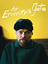 Best at eternity's gate Reviews