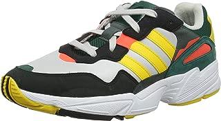 Suchergebnis auf für: bunte schuhe Sneaker