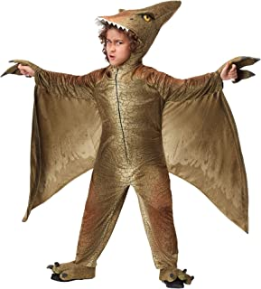 Best pterodactyl costume child Reviews