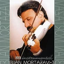 Bijan 3 (Instrumental - Violin) - Persian Music