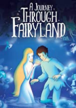 Best a journey through fairyland english Reviews