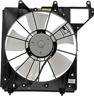 Dorman 620-277 Radiator Fan Assembly