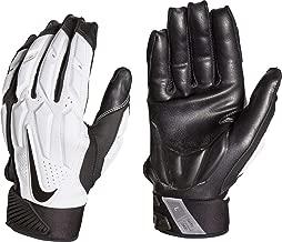 Nike Men's D-Tack 6 Lineman Gloves