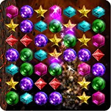 Best bejeweled 3 app for android Reviews