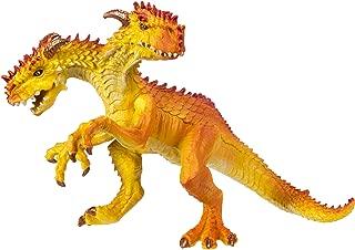 Safari Dragons Collection Dragon King