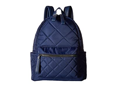 Sol and Selene Motivator (Navy) Bags