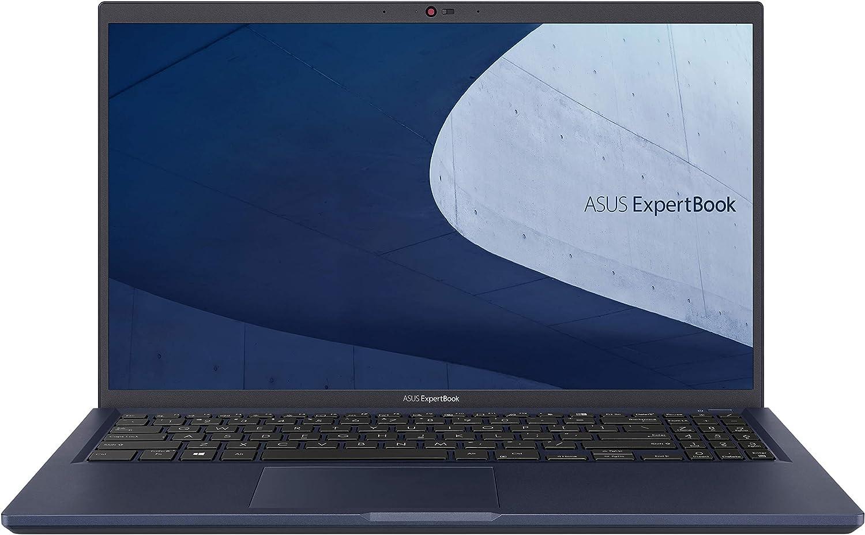 ASUS ExpertBook B1 B1500CEAE-EJ0384R - Portátil 15.6