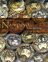 In Search of Nampeyo: The Early Years, 1875-1892
