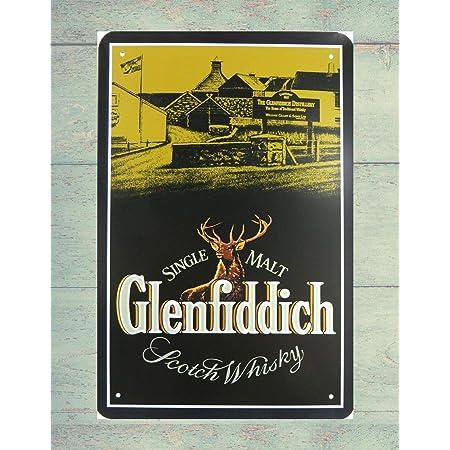 Details about  /Metal Tin Sign ROCKY BALBOA III  Decor Bar Pub Home Vintage Retro Poster