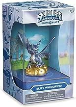 Skylanders Trap Team Eon's Elite Elite Whirlwind Figure Pack