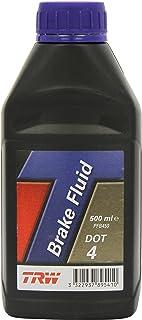 TRW PFB450 líquido de Frenos