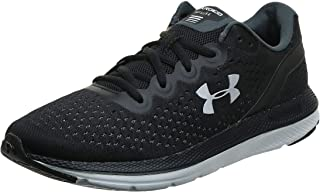 Under Armour Charged Impulse Women's Women Road Running Shoes