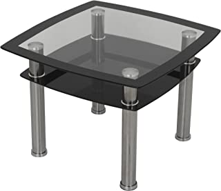 Best end table legs home depot Reviews