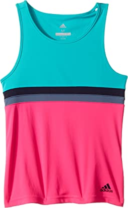 Tennis Club Tank Top (Little Kids/Big Kids)