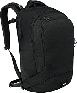 Osprey Packs Cyber Daypack, Black