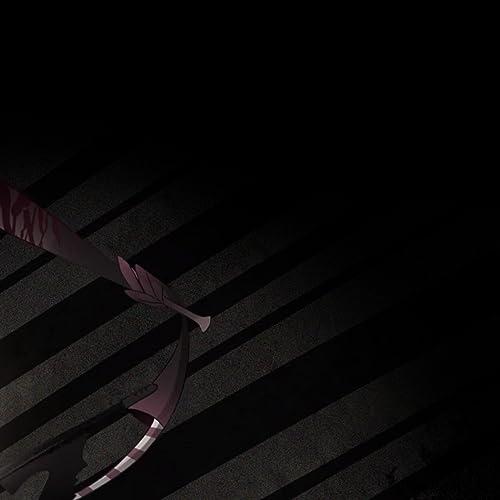 Slutty Spider Polka Pop Angel Dust Theme By Gooseworx On Amazon