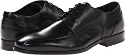Florsheim - Jet Bike Toe Oxford