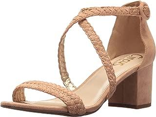 Women's Sallie Sandal