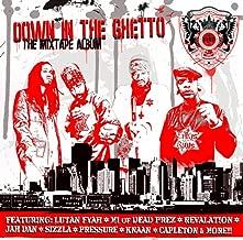 Best dj massive mixtape Reviews