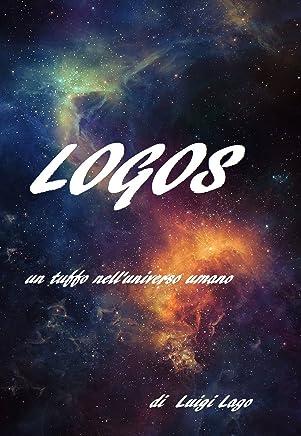 LOGOS: un tuffo nelluniverso umano
