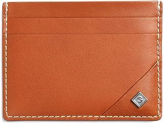 Gant Leather Card Holder