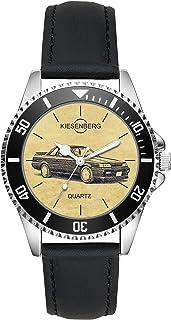 Suchergebnis Auf Für Nissan Uhren
