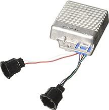 Motorcraft DY-893 Module Assy - Ignition Amplifier
