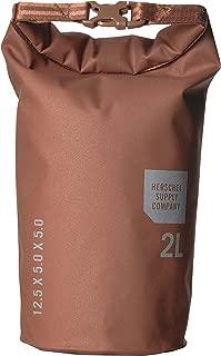 Supply Co. Unisex Dry Bag 2L