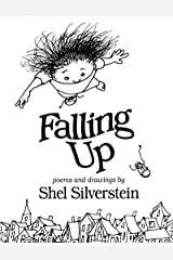 Falling Up Kindle Edition