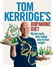 tom kerridge recipe book
