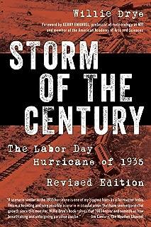 1935 labor day hurricane