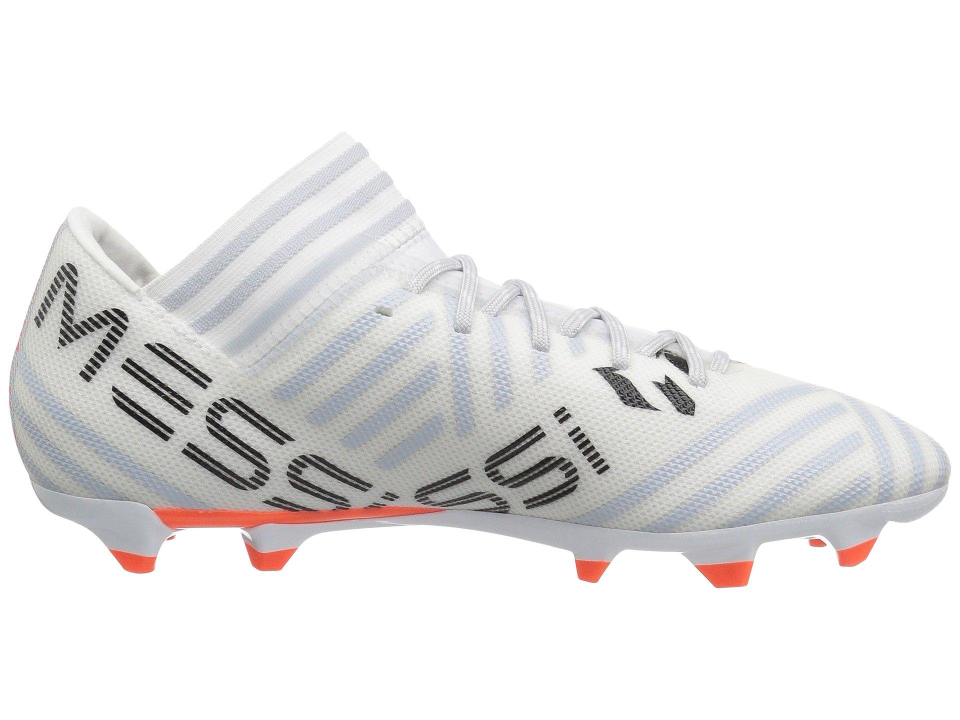 Adidas Men S Nemeziz   Fg Soccer Shoe
