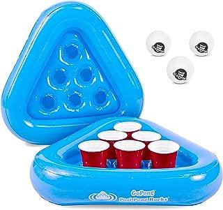 Best pool pong rack Reviews