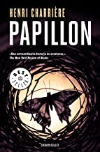 Papillon (Best Seller)
