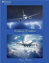 Aviation Weather: AC 00-6B
