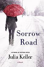 Sorrow Road: A Novel (Bell Elkins Novels Book 5)
