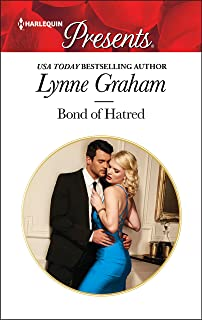 Best bond of hatred Reviews
