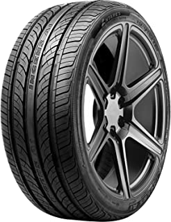 Best antares ingens a1 all season radial tire Reviews