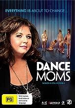 Best dance moms season 7 collection 3 Reviews