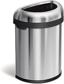 80 litre recycling bin