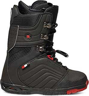Scendent Snowboard Boots Mens