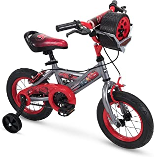 Best huffy disney pixar cars boys bike Reviews